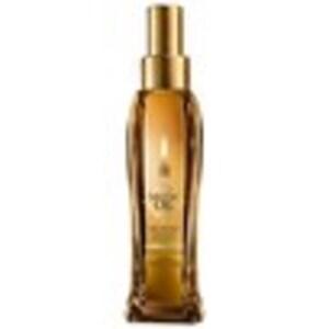 L´Oréal Professionnel Mythic Oil  Haaröl 100.0 ml