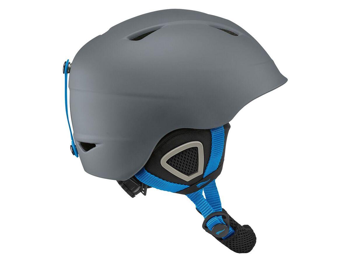 Bild 4 von CRIVIT® Kinder Ski- und Snowboardhelm