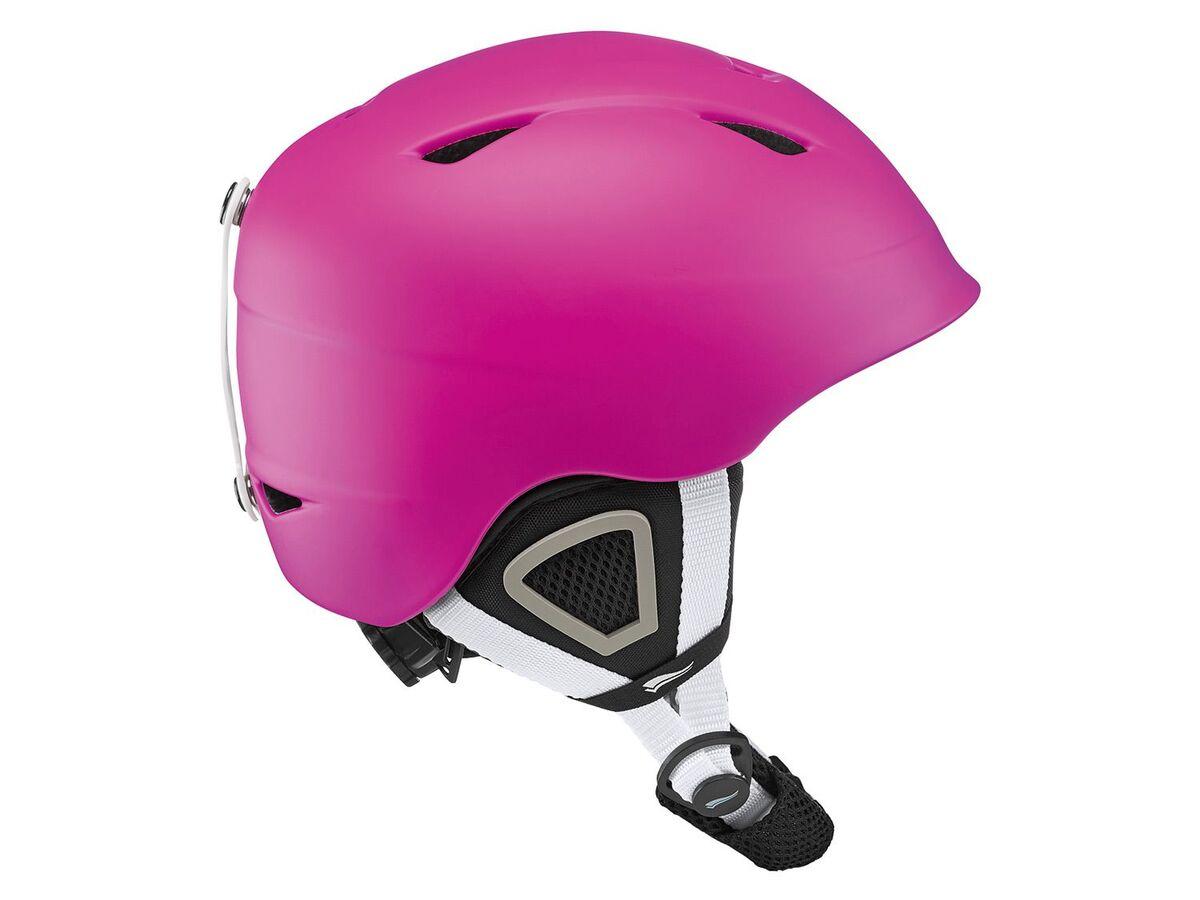 Bild 9 von CRIVIT® Kinder Ski- und Snowboardhelm