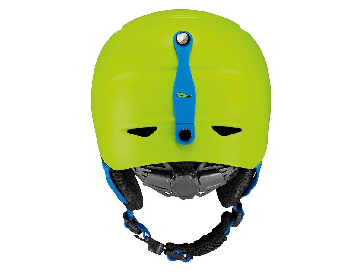 Bild 15 von CRIVIT® Kinder Ski- und Snowboardhelm