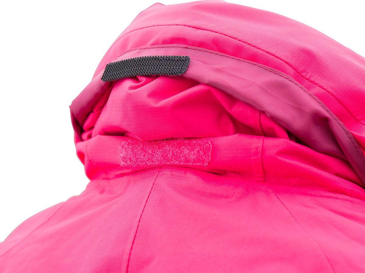 Bild 4 von Schöffel Damen Jacke ZipIn Jacket Skopje