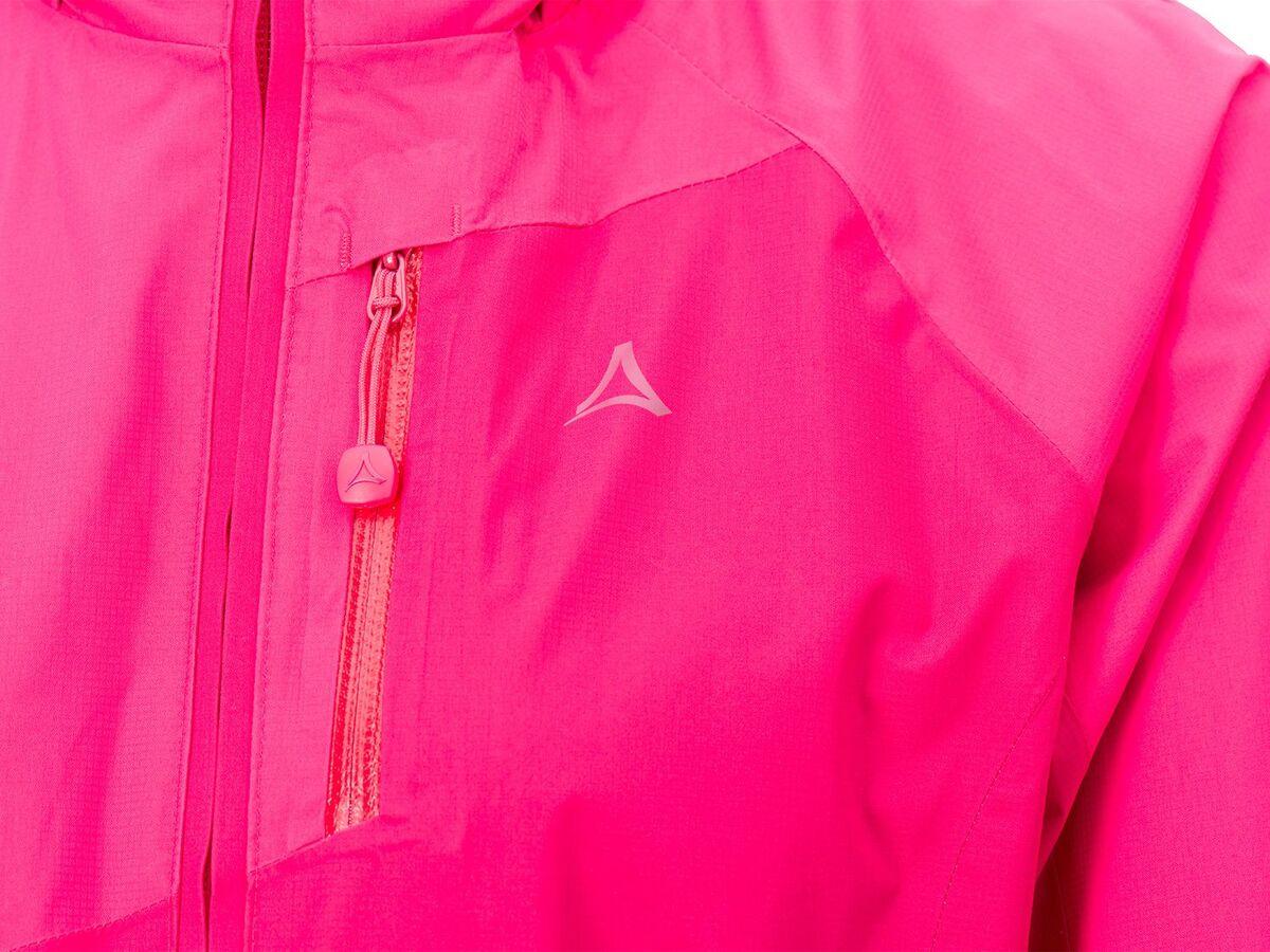 Bild 5 von Schöffel Damen Jacke ZipIn Jacket Skopje
