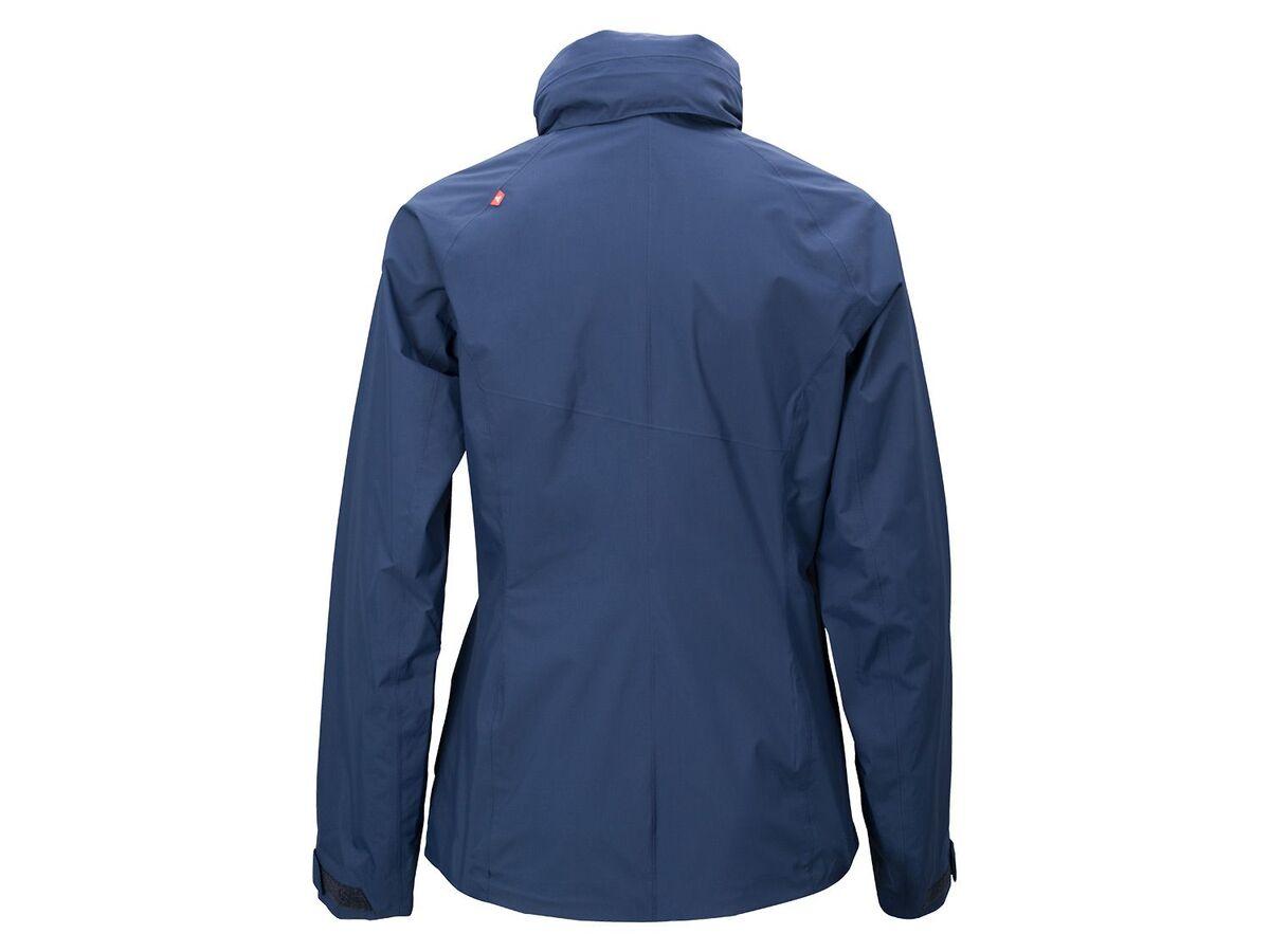 Bild 7 von Schöffel Damen Jacke ZipIn Jacket Skopje
