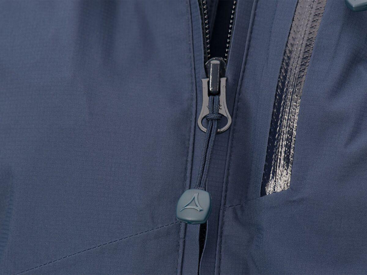 Bild 8 von Schöffel Damen Jacke ZipIn Jacket Skopje