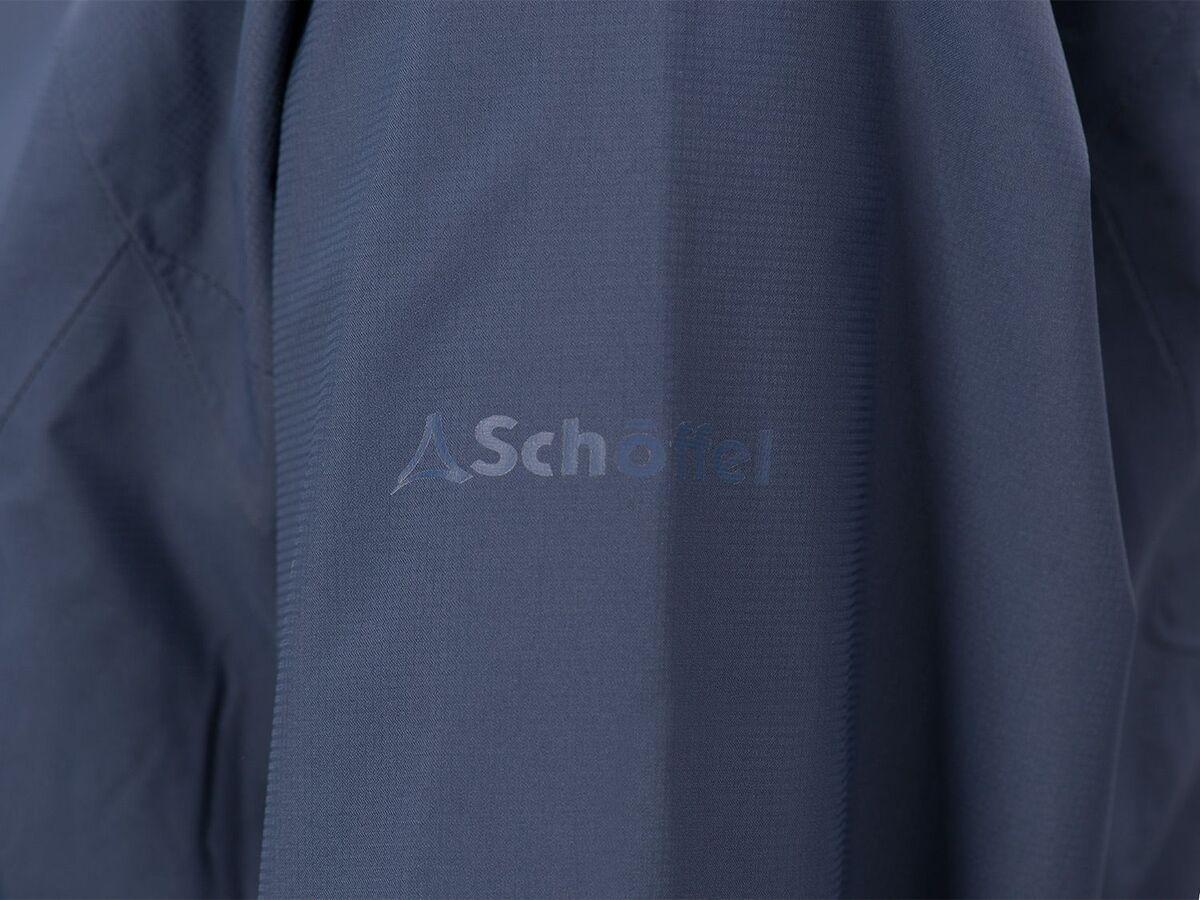 Bild 9 von Schöffel Damen Jacke ZipIn Jacket Skopje