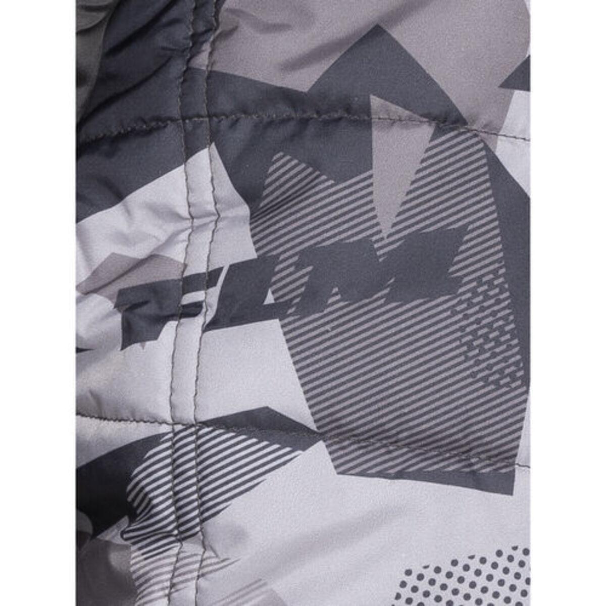 Bild 4 von FLM            Steppjacke 1.0 grau