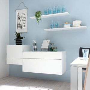 home24 Sideboard Hülsta now for you I