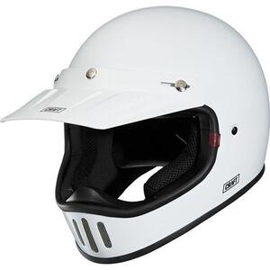 Craft            MX-Line 1.0 - Retro 3C White