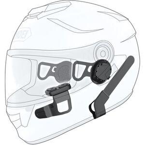 Sena            10U Bluetooth Headset für SHOEI GT-Air