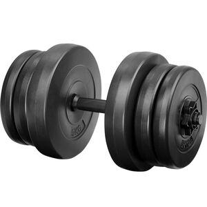Kurzhantel 20 kg