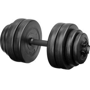 Kurzhantel 15 kg