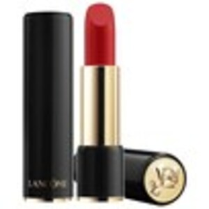 Lancôme Lippen Nr. 197 - Rouge Cherie Lippenstift 4.2 ml