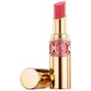Yves Saint Laurent Lippen Rose Rive Gauche Lippenstift 4.0 g