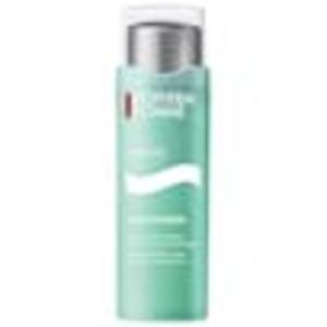 Biotherm Homme Aquapower  Gesichtscreme 75.0 ml