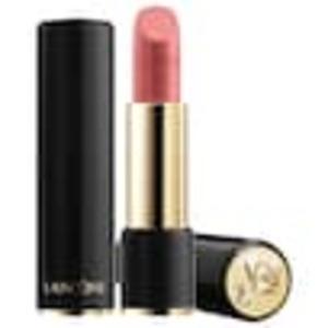 Lancôme Lippen Nr. 295 - Café Parisien Lippenstift 4.2 ml