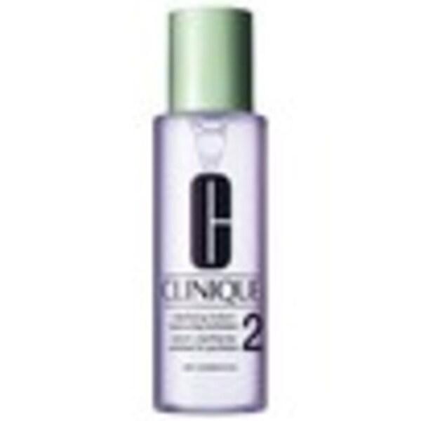 Clinique 3-Phasen-Systempflege  Gesichtswasser 400.0 ml