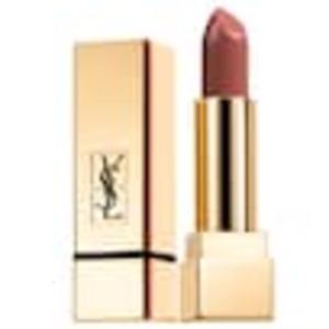 Yves Saint Laurent Lippen Nr. 5 - Étrusque Lippenstift 3.8 g