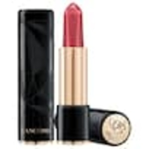 Lancôme Lippen Nr. 3 - Kiss Me Ruby Lippenstift 3.4 g