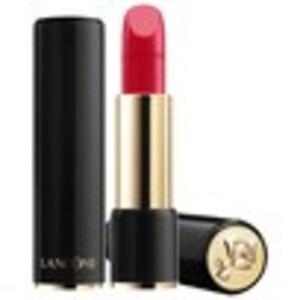Lancôme Lippen Nr. 371 - Passionnement Lippenstift 4.2 ml