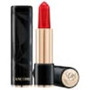 Lancôme Lippen Nr. 1 - Bad Blood Ruby Lippenstift 3.4 g
