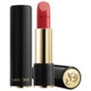Lancôme Lippen Nr. 12 - Rose Nuance Lippenstift 4.2 ml