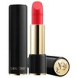 Lancôme Lippen Nr. 186 - Idôle Lippenstift 4.2 ml