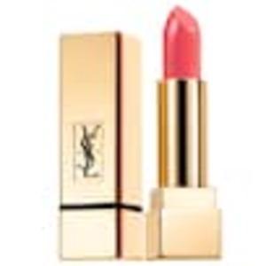 Yves Saint Laurent Lippen Nr. 52 - Rouge Rose Lippenstift 3.8 g