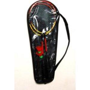 Lookids Badmintonset