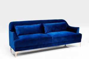 KARE Sofa Proud 82068