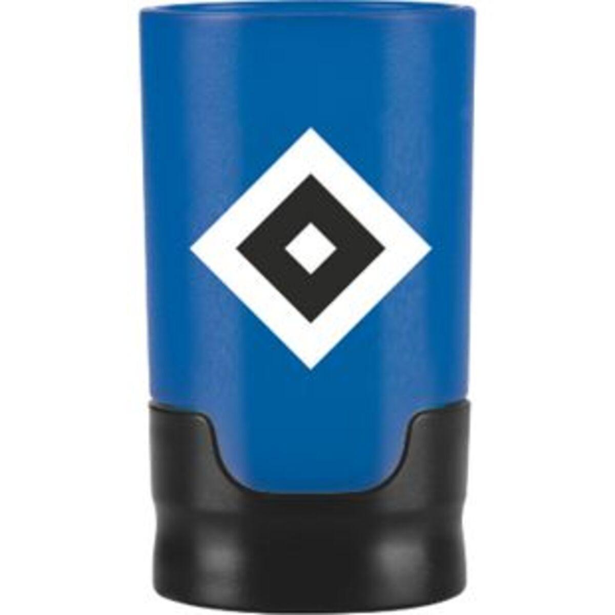 Bild 2 von Taste Hero Bier-Aufbereiter HSV blau/schwarz