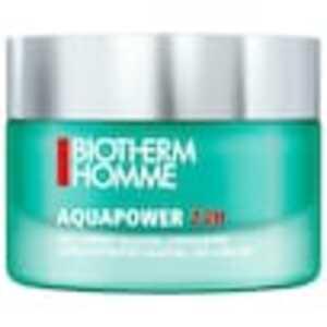 Biotherm Homme Aquapower  Gesichtspflege 50.0 ml