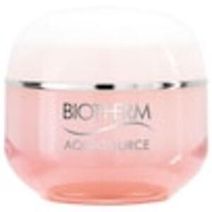 Biotherm Feuchtigkeitscreme  Gesichtscreme 50.0 ml