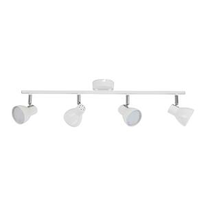 LED-Deckenleuchte max. 3 Watt 'Spotty'