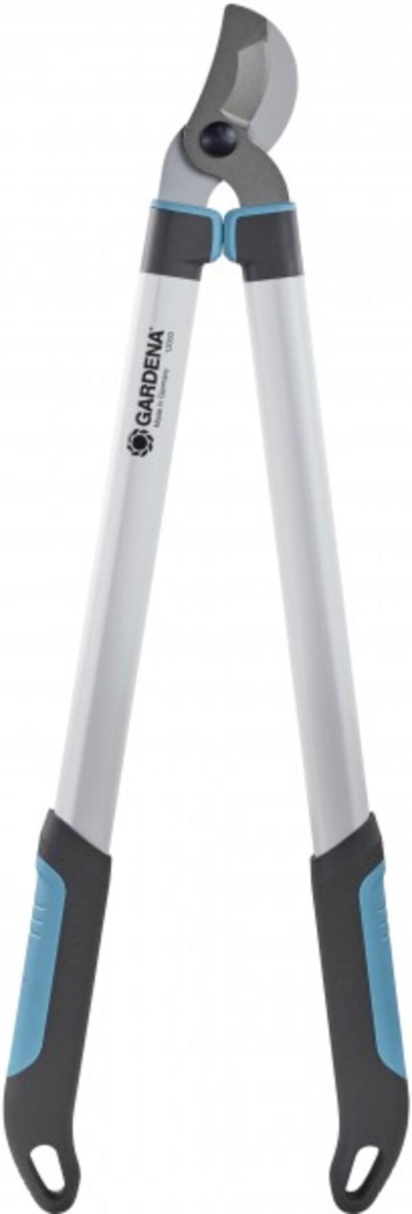 Gardena Astschere EasyCut 680 B ,  bis zu Ø 42 mm Schnittstärke, 12003-20