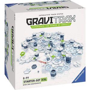 Ravensburger 27615 GraviTrax Starter Set XXL