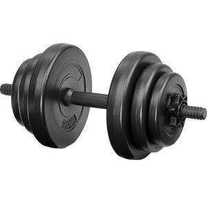 Kurzhantel 10 kg