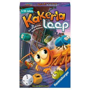 Kakerlaloop - Mitbringspiel - Ravensburger