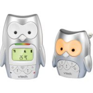 Vtech Babyphone BM2300