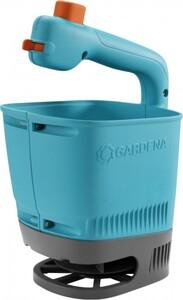 Gardena Handstreuer M ,  00431-20