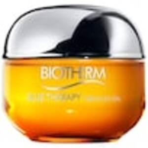 Biotherm Blue Therapy - Regeneriert Zeichen der Hautalterung  Gesichtscreme 50.0 ml