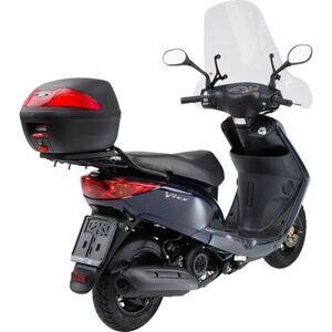 Givi SR-Topcaseträger Yamaha XC 125 Vity ab 2010 ohne Platte