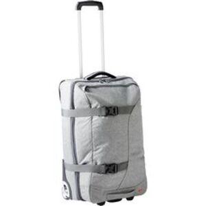JAKO-O Trolley-Tasche
