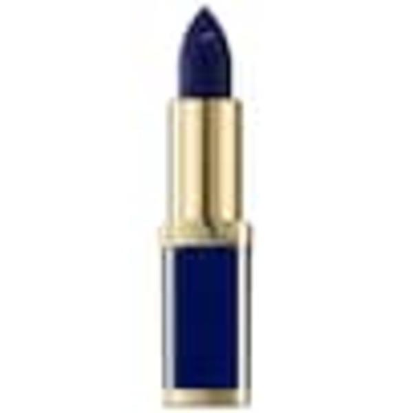 L´Oréal Paris Lippenstift Nr. 901 - Rebellion Lippenstift 4.8 g