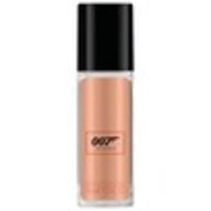 James Bond 007 007 for Women II  Deodorant Spray 75.0 ml