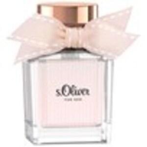 s.Oliver s.Oliver For Her  Eau de Parfum (EdP) 30.0 ml