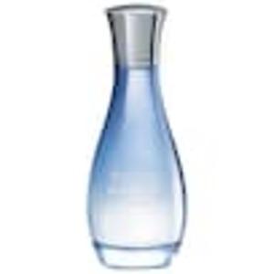 Davidoff Cool Water Woman  Eau de Parfum (EdP) 50.0 ml
