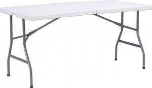 "TrendLine Tisch Kunststoff """""