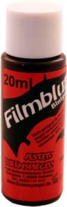 Filmblut, 20ml