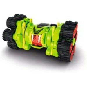 Carrera RC Power Snake
