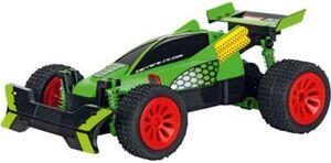 Carrera RC 2,4GHz Green Lizzard II